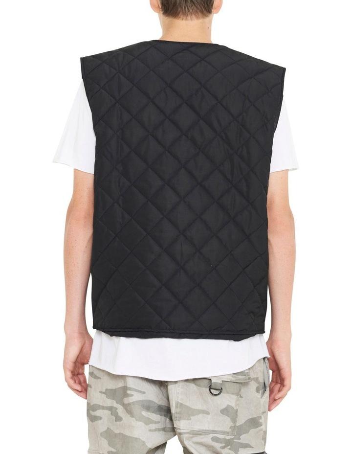 Oak Utility Welted Vest image 4