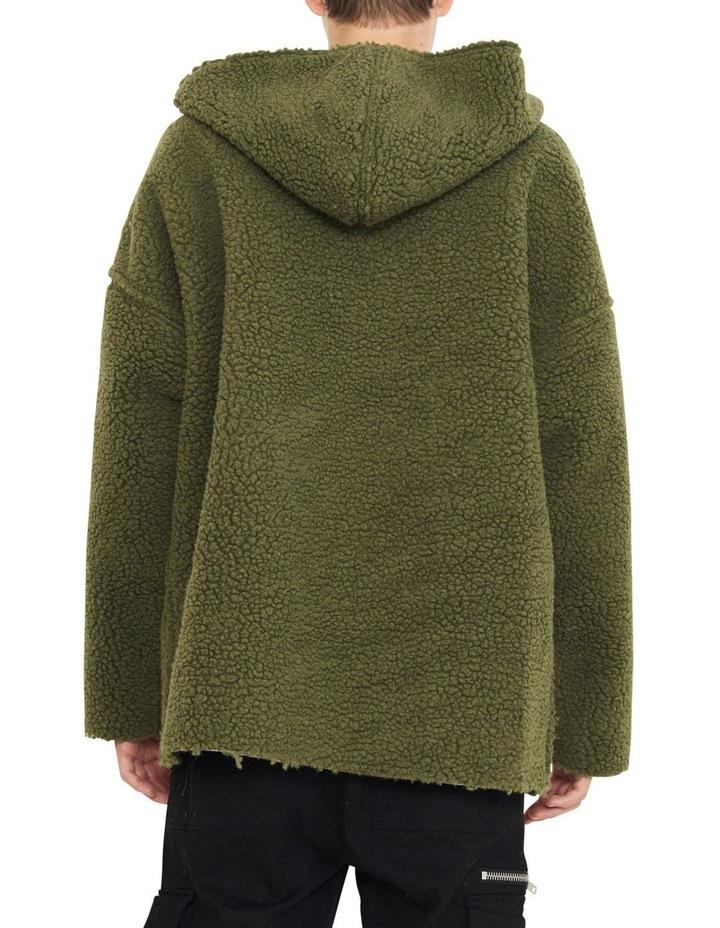 Kensington Sherpa Jacket image 6