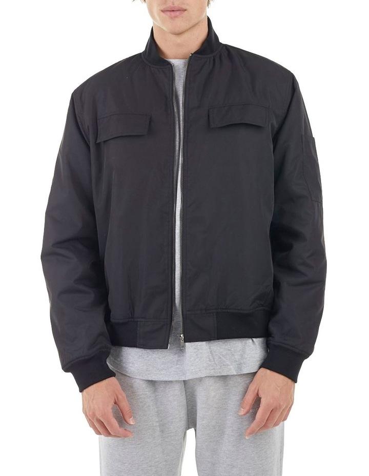 Mason Bomber Jacket image 1