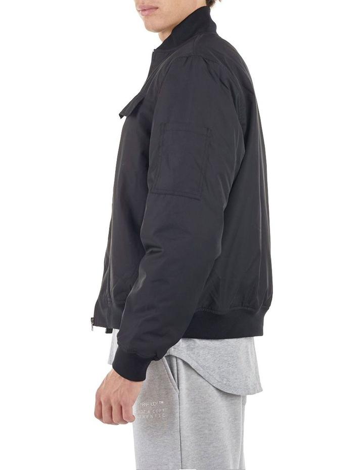 Mason Bomber Jacket image 2