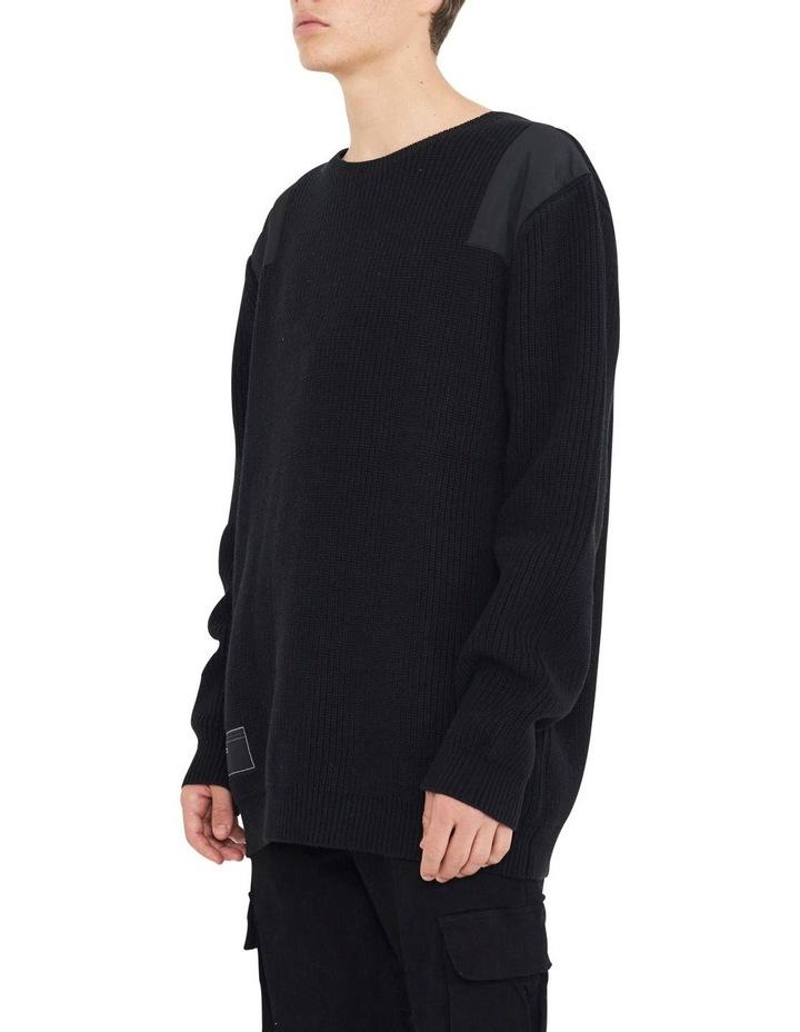 Maison Knit Sweater image 4