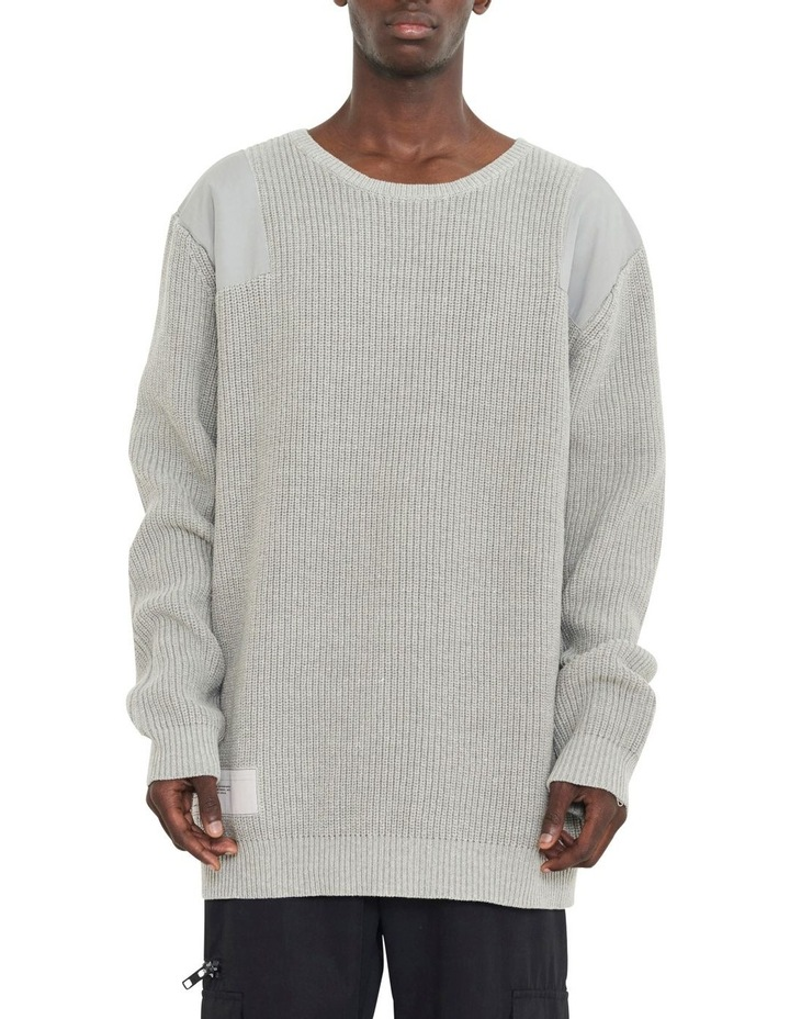 Maison Sweater Knit image 1