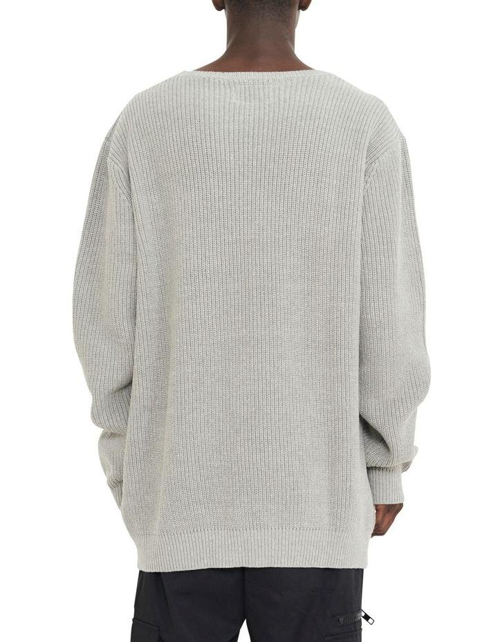 Maison Sweater Knit image 3