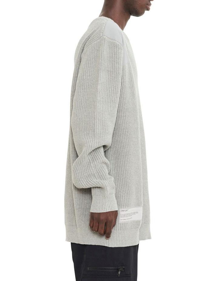 Maison Sweater Knit image 4