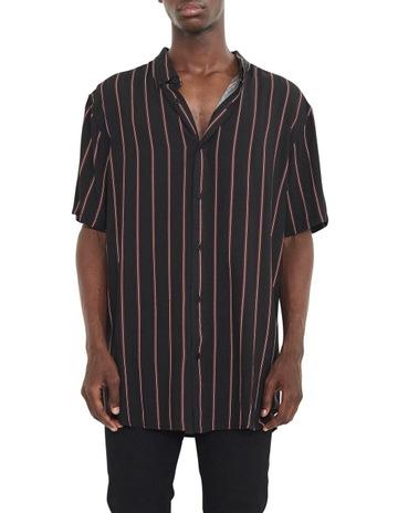 Mens Shirts   Buy Casual Shirts & Dress Shirts Online   Myer