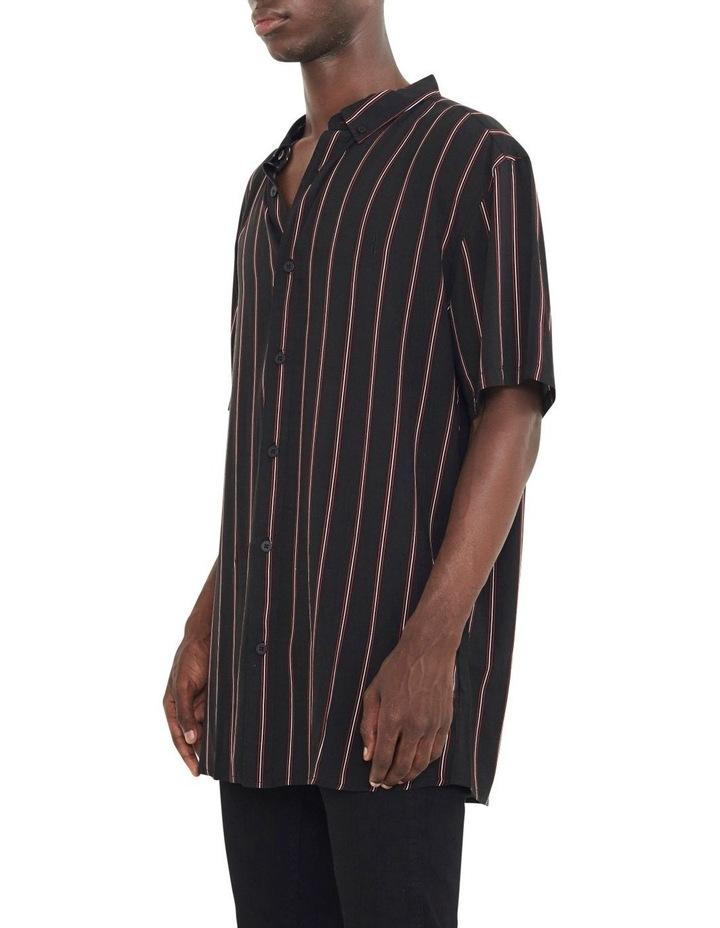 Whitehall Short Sleeve Shirt image 2
