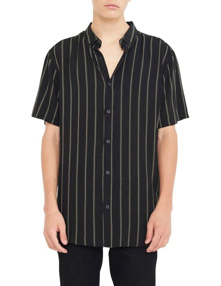 Whitehall Short Sleeve Shirt image 1