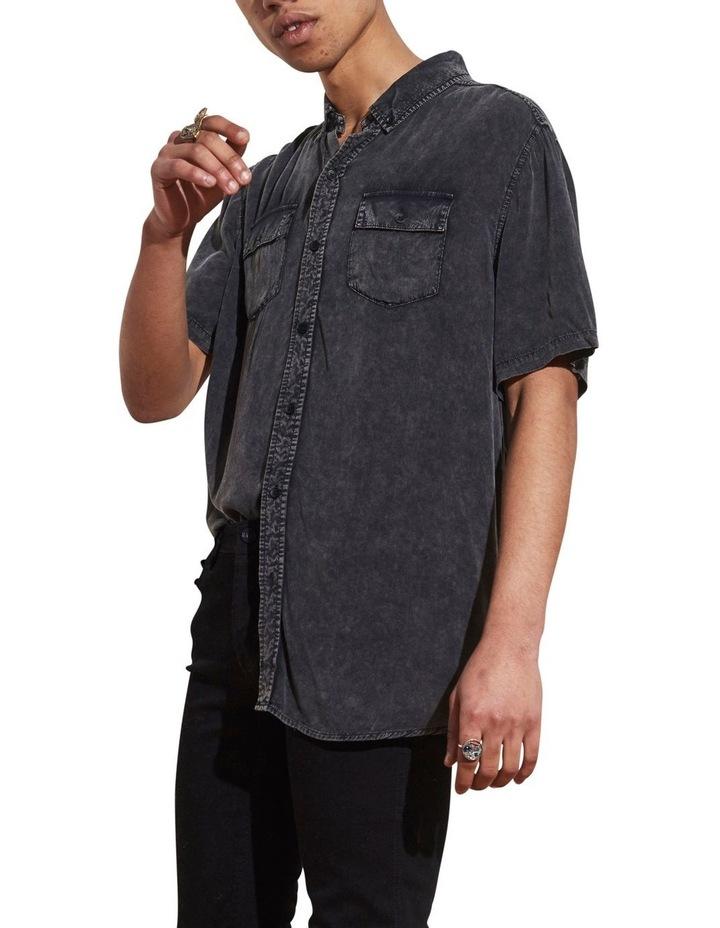 Whitehall Short Sleeve Shirt image 4