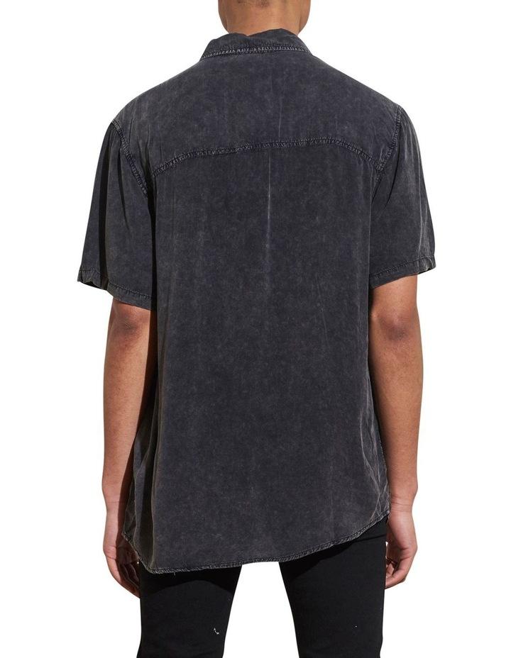 Whitehall Short Sleeve Shirt image 5