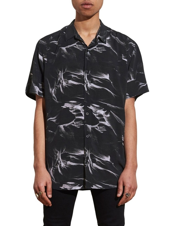 Verve Ss Shirt image 1