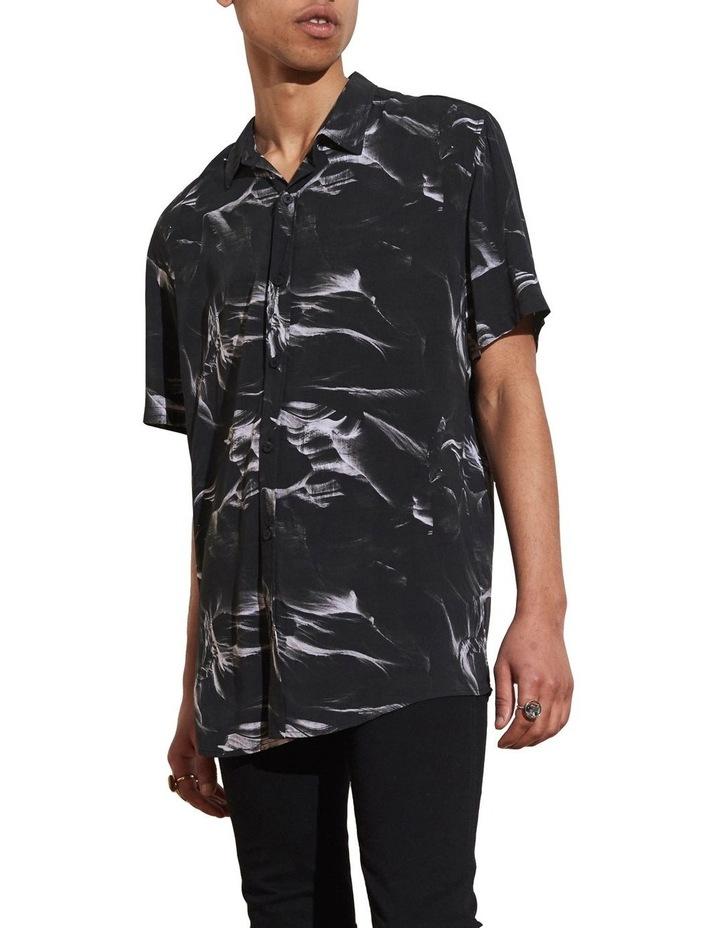 Verve Ss Shirt image 3