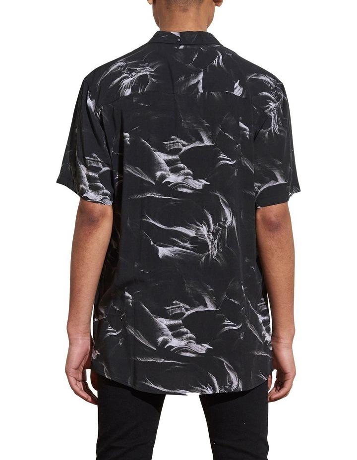 Verve Ss Shirt image 4