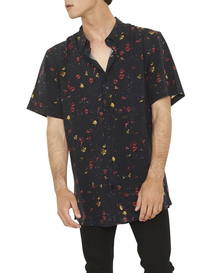 Verve Short Sleeve Shirt image 2