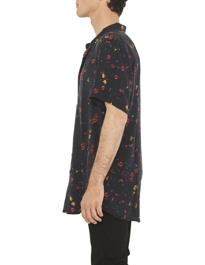 Verve Short Sleeve Shirt image 4