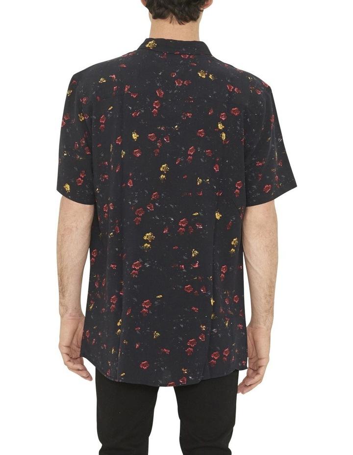 Verve Short Sleeve Shirt image 5
