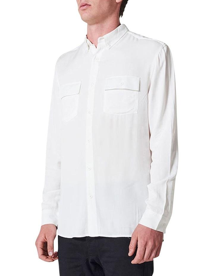 Whitehall Long Sleeve Shirt image 1