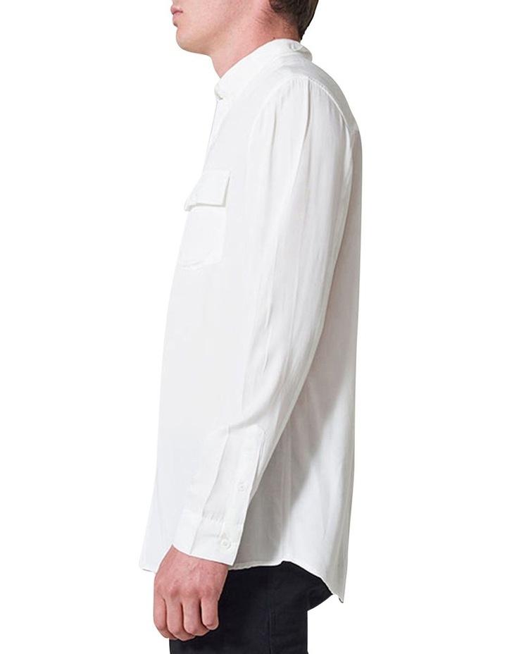 Whitehall Long Sleeve Shirt image 2