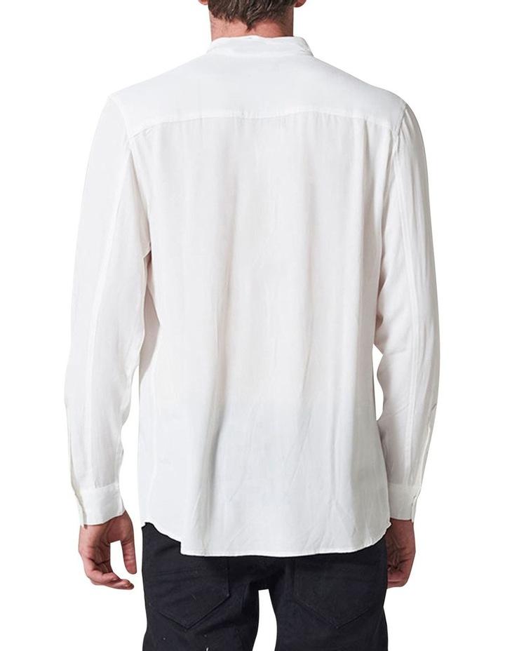 Whitehall Long Sleeve Shirt image 3