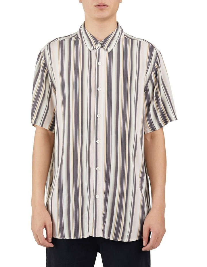 Verve Short Sleeve Shirt image 1