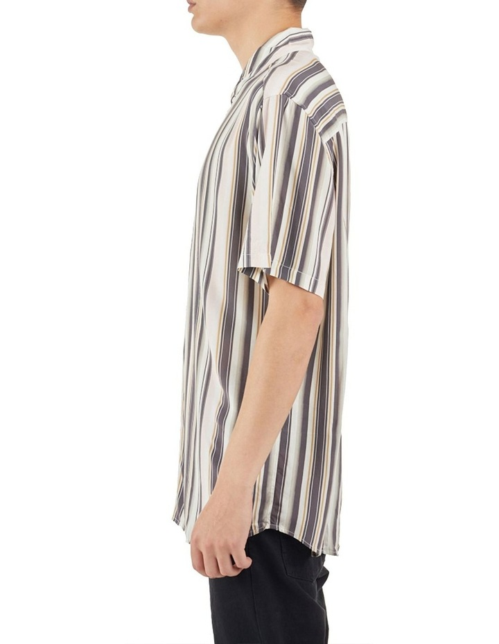 Verve Short Sleeve Shirt image 3
