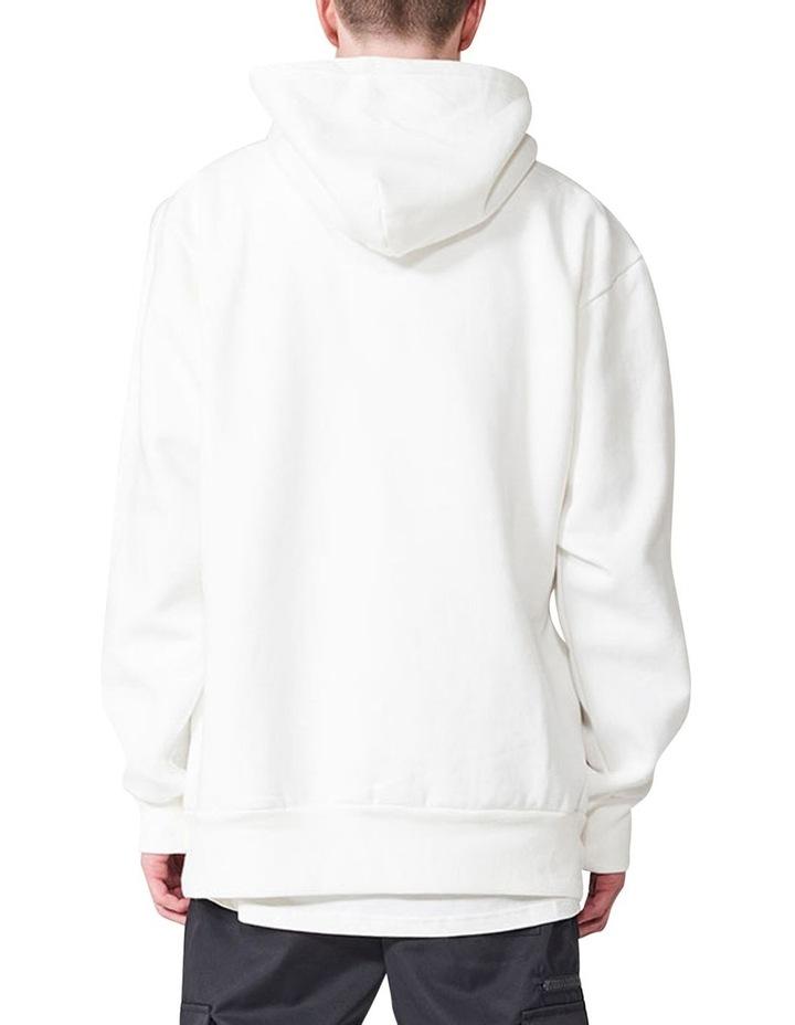 NJ Authentic Hood image 4