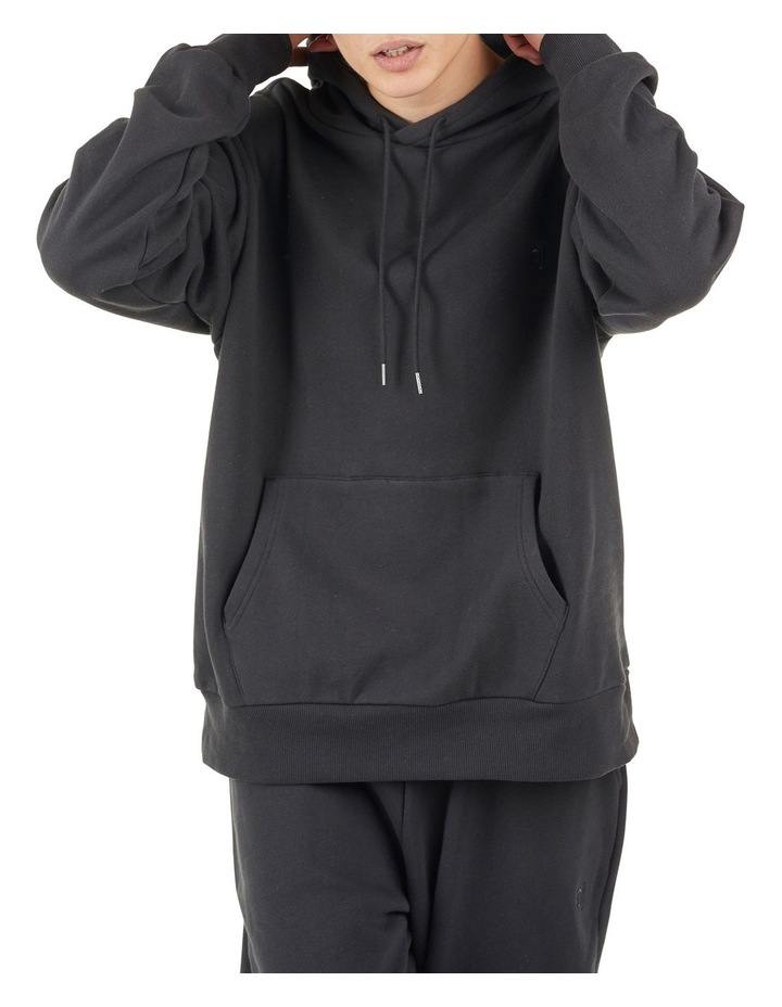 Authentic Hood image 2