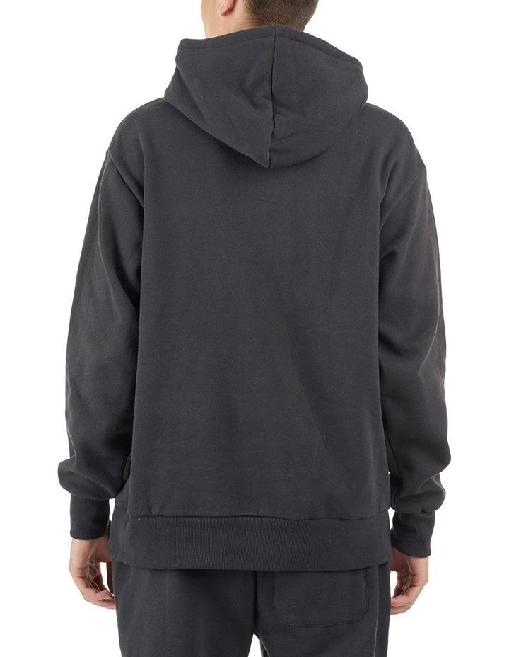 Authentic Hood image 4