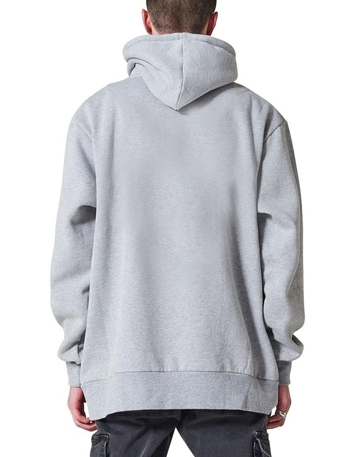 NJ Authentic Hood image 3