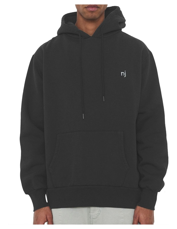 Authentic Hood image 1
