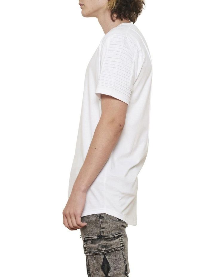 Maverick Short Sleeve Tee image 3