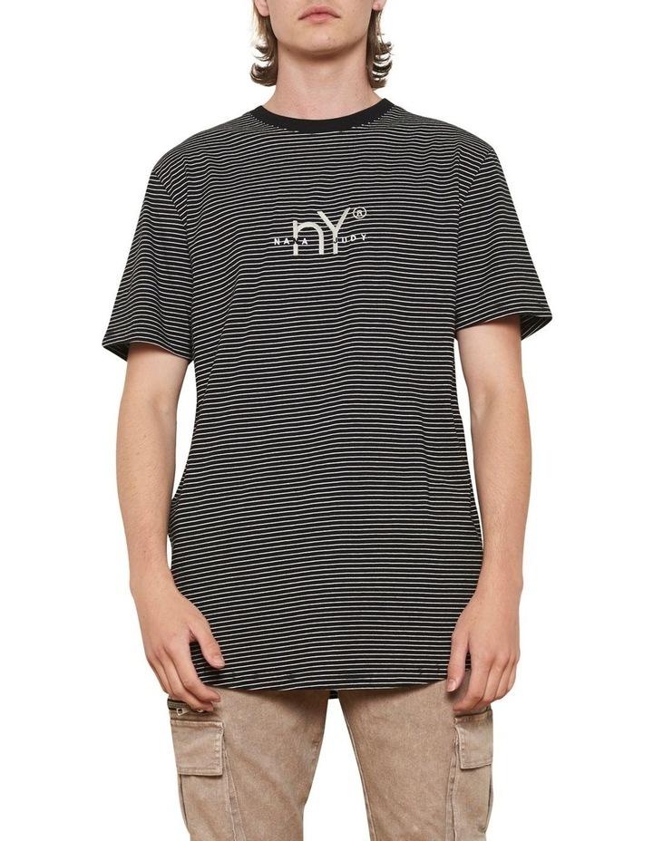 Creston T-shirt image 1