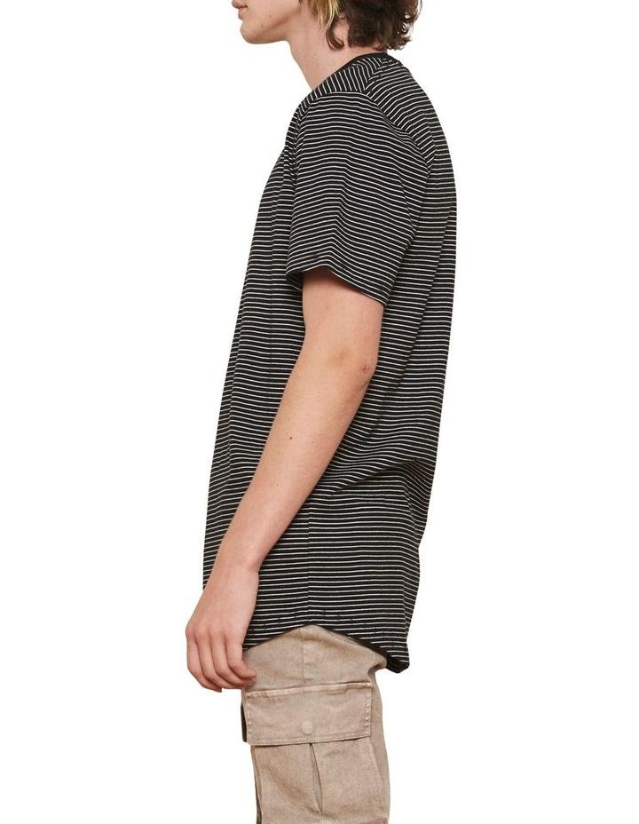 Creston T-shirt image 2