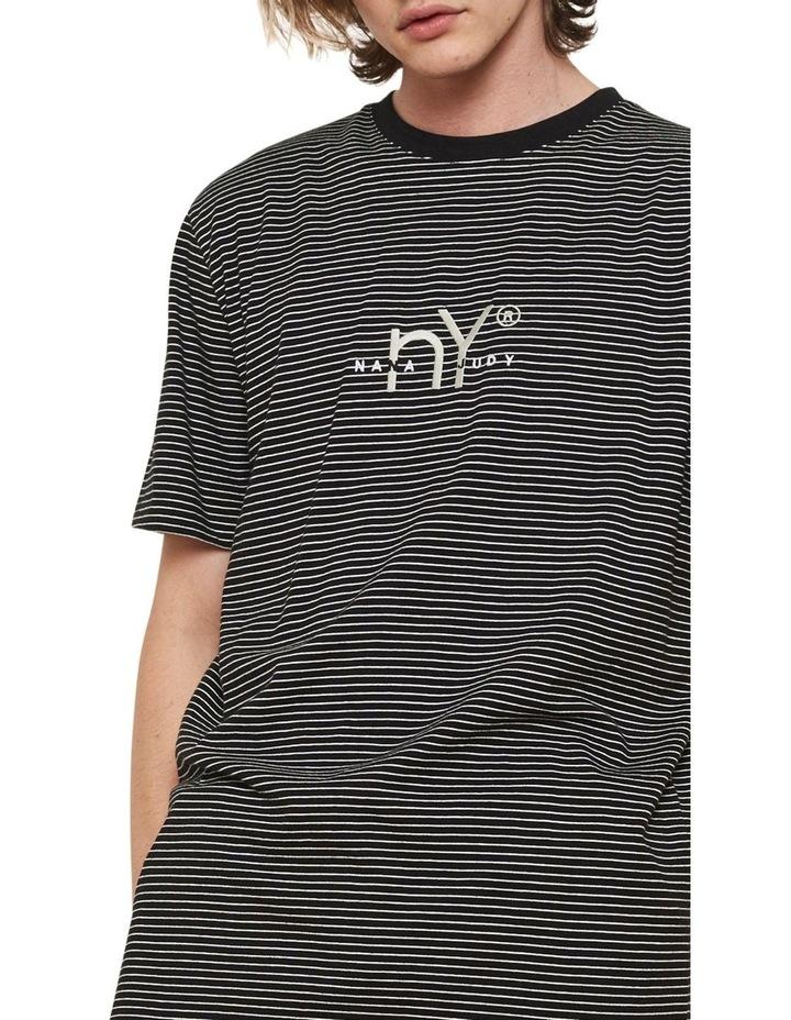 Creston T-shirt image 4