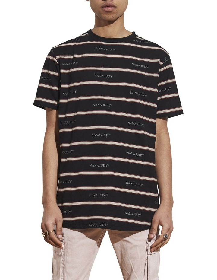 Riviera T-shirt image 1