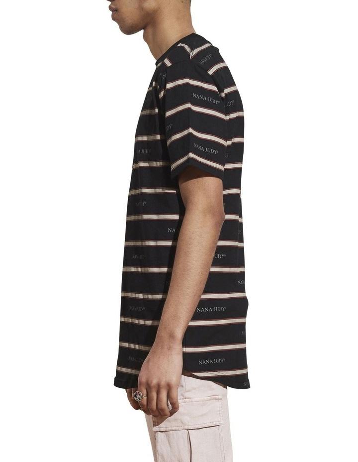 Riviera T-shirt image 3