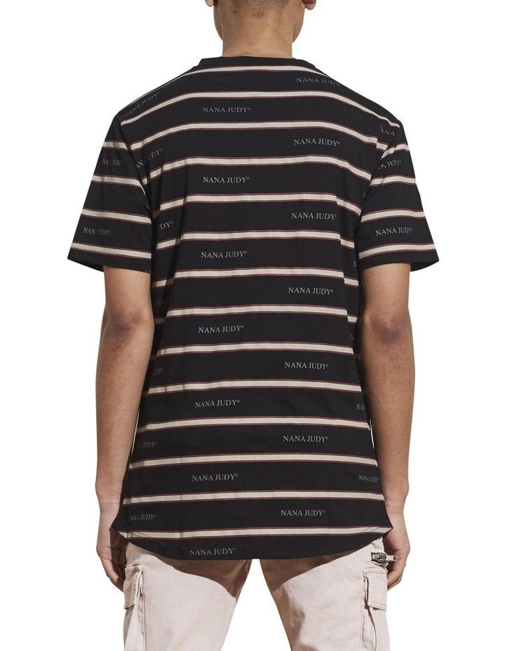 Riviera T-shirt image 4