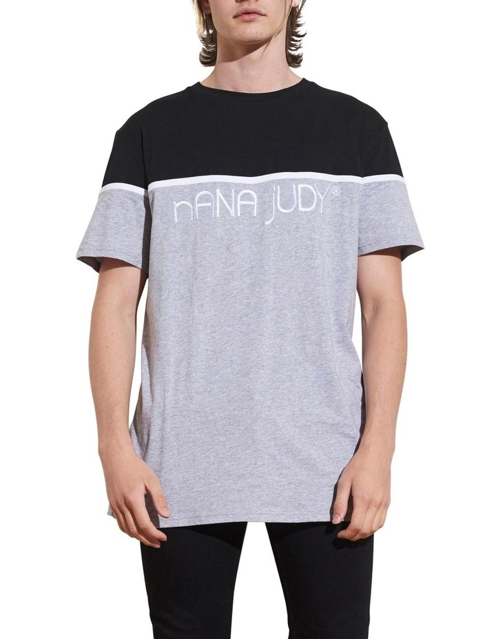 Collins Short Sleeve Tee image 1