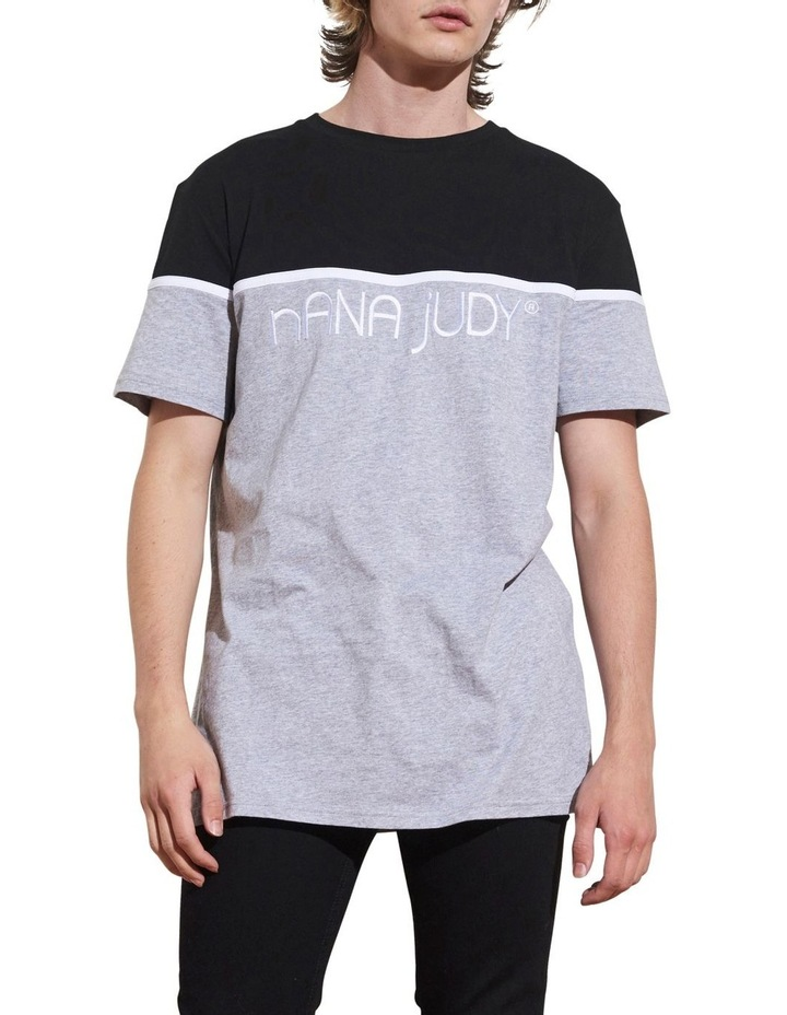 Collins Short Sleeve Tee image 2