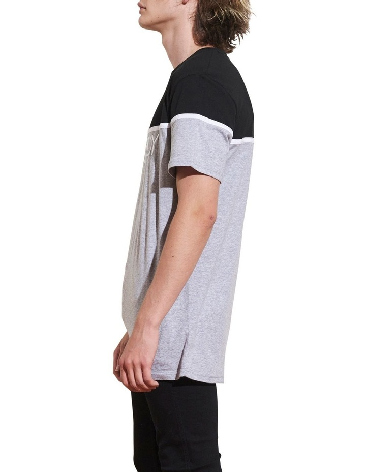 Collins Short Sleeve Tee image 3
