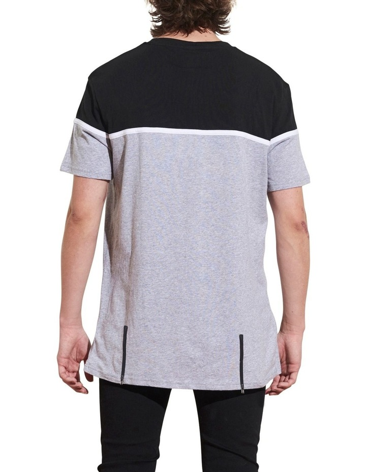 Collins Short Sleeve Tee image 4