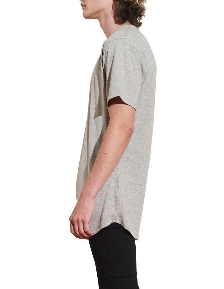 District Short Sleeve Tee image 3