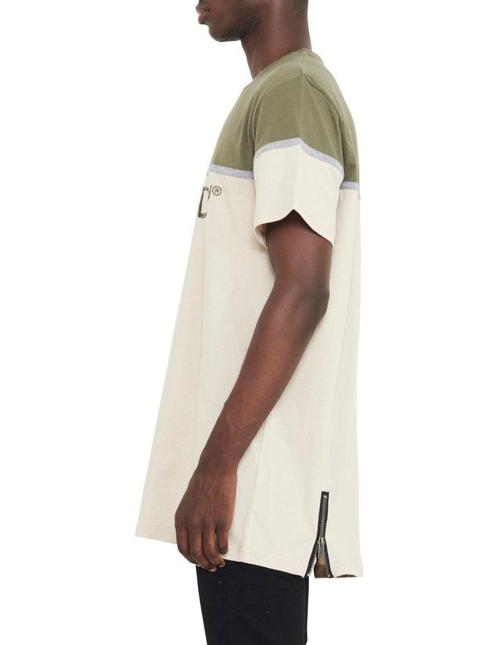 Collins Short Sleeve T-shirt image 3