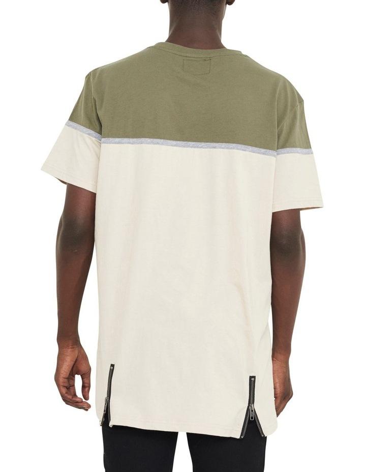 Collins Short Sleeve T-shirt image 4