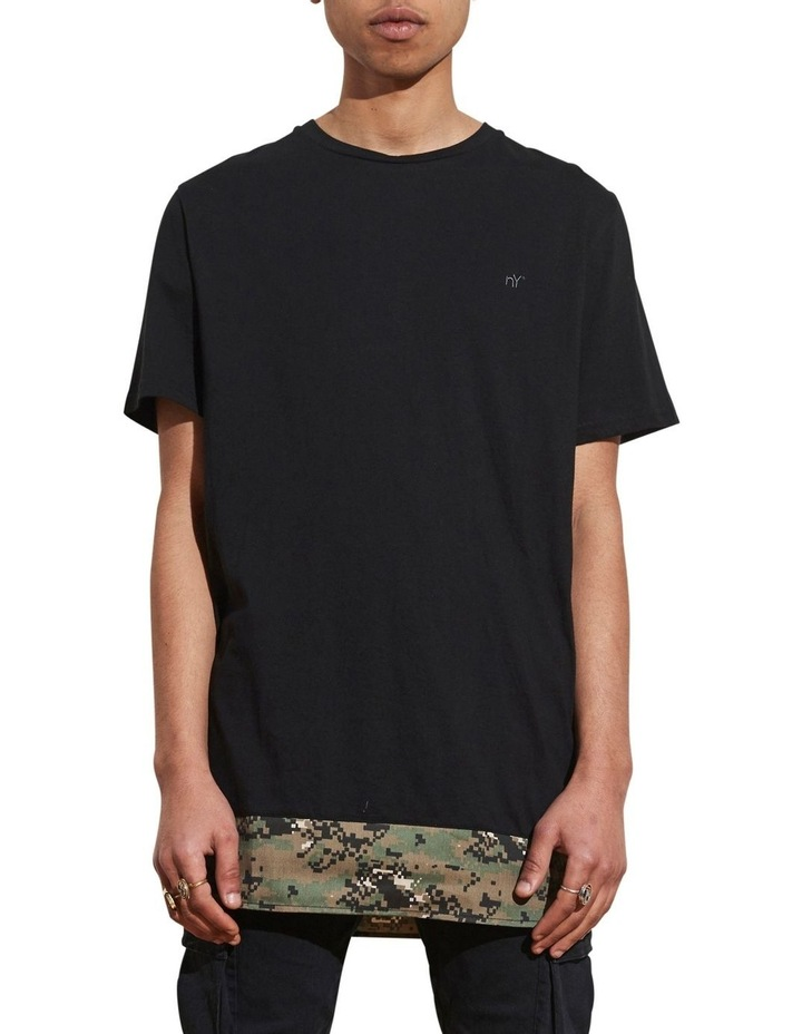 Windsor Short Sleeve Tee image 1