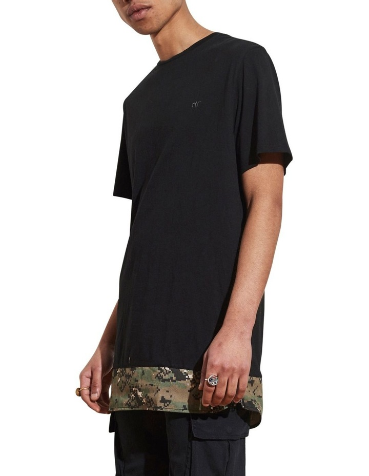 Windsor Short Sleeve Tee image 2