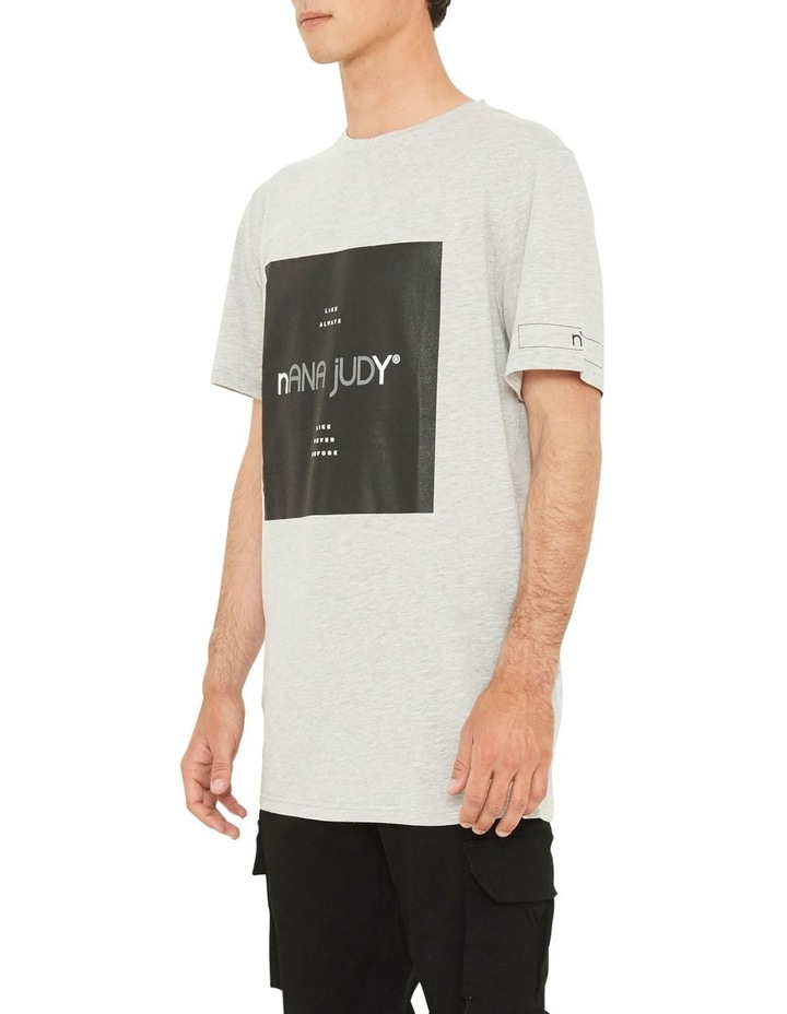 Noble Short Sleeve Tee image 2