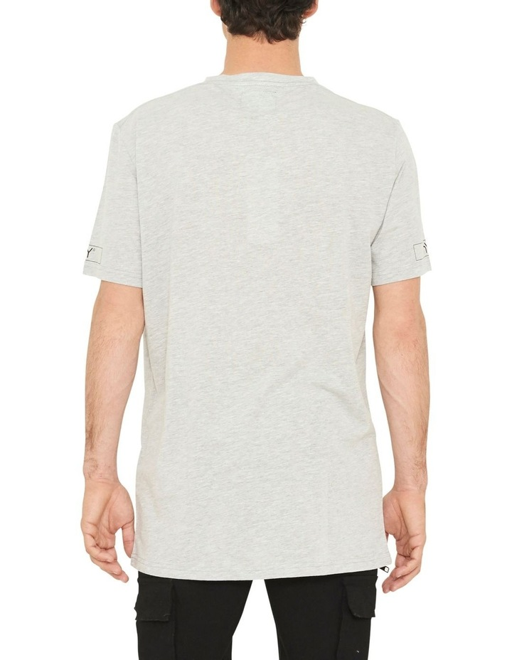 Noble Short Sleeve Tee image 4