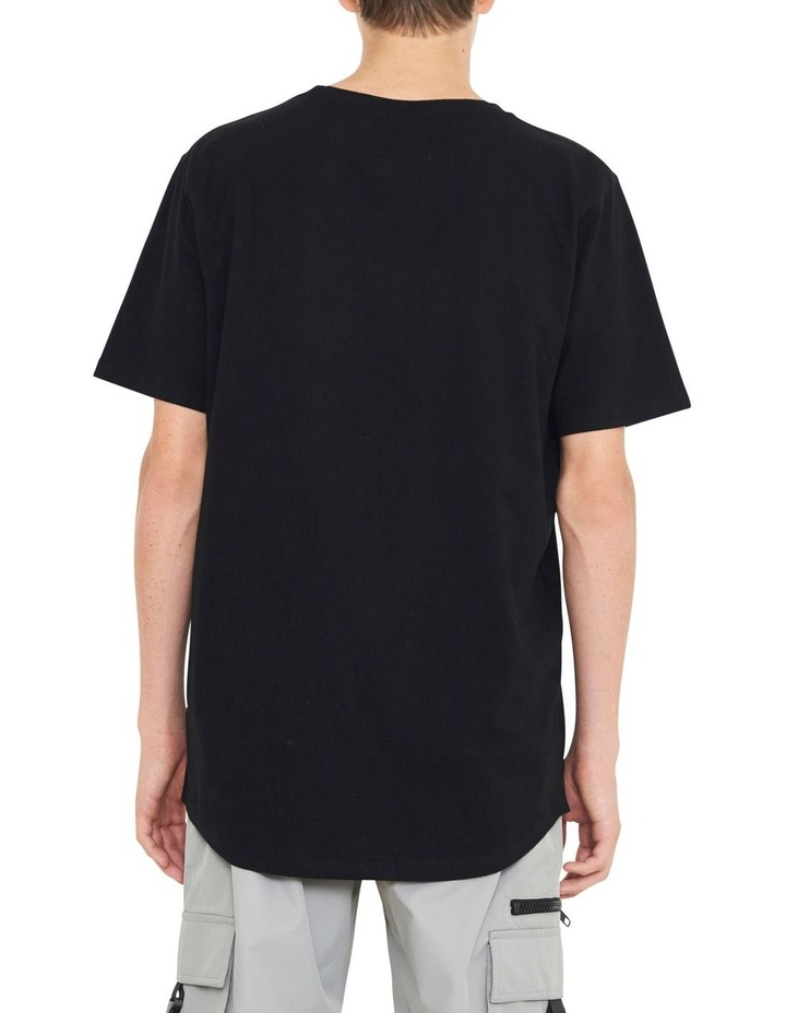 Imperia Heritage Branded T-Shirt image 4