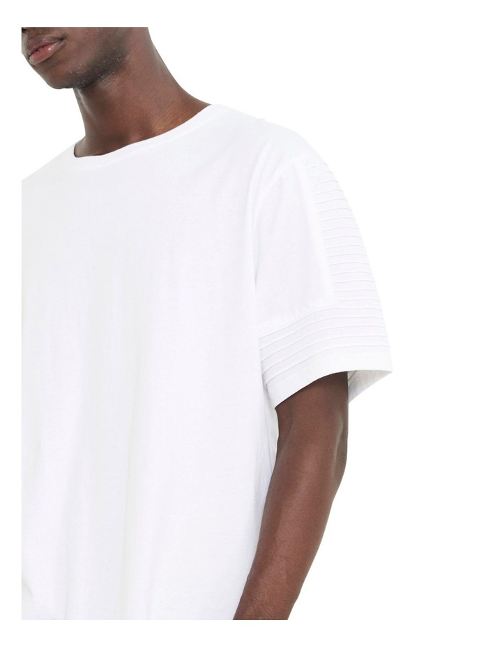 Maverick Short Sleeve Tee image 2