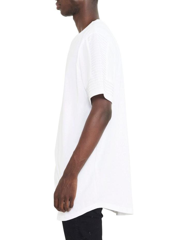 Maverick Short Sleeve Tee image 4